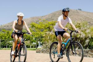 antalya-gunubirlik-bisiklet-sehir-turu